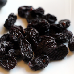 HomeMade Raisins